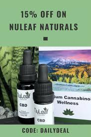 Nuleaf Naturals Coupon Code November 2019 - Daily Green Deals Savage Cbd Review Coupon Code Reviewster Liquid Reefer Populum Oil Potency Taste Price Transparency Save Money Now With Gold Standard Coupon Codes Elixinol 2019 On Twitter 10 Off Codes Yes Up To 35 Adhdnaturally Premium Jane Update Lazarus Naturals 100 Working Bhang Upto 55 Off Promo 15th Nov Justcbd Get Premium Products Charlottes Web Verified For Users The Best Of Popular Brands Cool