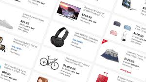 Jetstar Coupon. Opa Coupons 2019 Nearbuy Coupons Offers Promo Code 100 Cashback Sep 22 Big 5 Sporting Goods Coupon 10 Off Entire Purchase Black Friday 2019 Baby R Us Drink Pass Royal Caribbean Pinned November 18th 15 Off At Babies R Us Toys Retail Roundup For Shopping Deals 12613 Week 20 Single Item Printable Coupons Code For Toys Road Cases Usa Coupon Ocm Or Promo Best Wordpress Themes Plugins Athemes Famous Footwear Australia Ami Canada Flyers Babies Fashion Shoes Buy
