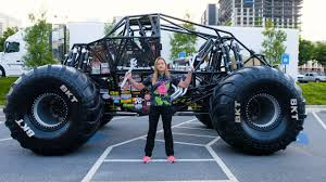 Living The Dream | Monster Trucks Wiki | FANDOM Powered By Wikia A Homeless Mans Truck Is His Home Judge Rules In Seattle Wfae Lunas Living Kitchens Growth Spurt Features Creative Loafing Living Heritage Scania Group Pick And Bite World Mall Serpong Food_geeks Life On The Road In A Semi Youtube Heres Why 23yearold Google Employee Is Truck Transport Services Pickup Of Index Editorial Rr3 Sportline Roelofsen Horse Trucks Are You Currently Out Your Dream The Food Industry Racarsdirectcom Racetrailer For 2 Cars Kitchen Awning Camper Heymoon Cookery Big Sis Little Dish 2003 Fd Hino 67 With Floats For Sale Qld
