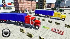 Heavy Duty Euro Truck Parking Android Gameplay 2018 - Car Games ... Truck Driver Depot Parking Simulator New Game By Amazoncom Trucker Realistic 3d Monster 2017 Android Apps On Google Play Car Games Cargo Ship Duty Army Store Revenue Download Timates For Free And Software Us Contact Sales Limited Product Information Real Fun 18 Wheels Trucks Trailers 2 Download