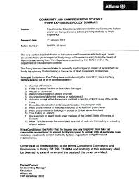 How Write Work Experience Letter Primary School Email ... Biology Resume Objective Sinmacarpensdaughterco 1112 Examples Cazuelasphillycom Mobi Descgar Inspirational Biologist Resume Atclgrain Ut Quest Homework Service Singapore Civic Duty Essay Sample Real Estate Bio Examples Awesome 14 I Need Help With My Thesis Dissertation Difference Biology Samples Velvet Jobs Rumes For The Major Towson University 50 Beautiful No Experience Linuxgazette Molecular And Ideas