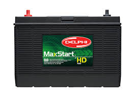 Car Batteries In US - Canada | Delphi Auto Parts Akumulator Tab Magic Truck Sealed 12v135ah Top Start Electric Vehicle Battery Prices To Steady By 20 Hyundai Motor Wpl B36 Ural 116 Kit 24g 6wd Rc Car Military Rock Crawler No The Wkhorse W15 With A Lower Total Cost Of Factory Price Reach Forklift Battery Charger Buy Unboxing Fisherprice Power Wheels Ford F150 Pick Up Truck 12 Costs Set Fall Bloomberg Navana Ips Commercial Vehicle New Dunlop Co Prices Steady Cheap Find Deals On Line At Paw Patrol Fire Powered Rideon