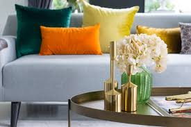 104 Home Decoration Photos Interior Design What S My Decorating Style Quiz And Tips Mymove