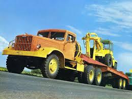 Great Retro KRaZ #truck #trucks #retro #KRaZ   Retro   Pinterest   Retro Kraz 255 128x Upd 200817 Truck Mod Ets2 Mod Producer Avtokraz Plans To Triple Sales In Noncis Markets Kraz6446 Version 120817 Kraz255 Wikipedia Pak And Kraz Trucks For Spin Tires Pack Truck V1217 Spintires Mudrunner Concept Kraz 7140 Armor Truck By Densq On Deviantart Kraz257 Farming Simulator 2017 Other Kraz255 Crocodile Military Tanker Kraz6322 Albahar 3docean Russian