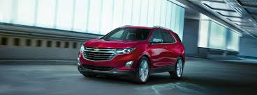2018 Chevy Equinox Trim Levels Offer Great Crossover Versatility! Affordable Colctibles Trucks Of The 70s Hemmings Daily New Chevy Parts Added And Website Updates Aspen Auto Vintage Truck Pickup Searcy Ar 2019 Silverado Allnew For Sale 1960 Chevrolet Apache Classics For On Autotrader 2015 Custom Sport Channels 1960s Bowtie Pickups More 6066 Truck Pictures Youtube Images Spacehero C10 Houston Tx 10 Under 12000 The Drive 1952 Cabover Coe Stock Pf1148 Sale Near Columbus Oh