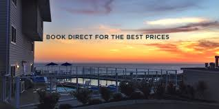 Lamplighter Inn Sunset House Suites by Pismo Beach Hotel Pismo Lighthouse Suites