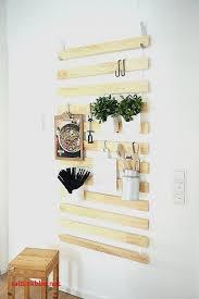 etagere de cuisine murale etagere de cuisine murale etagere mural cuisine cheers printable