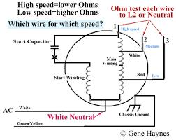Hampton Bay Ceiling Fan Pull Chain Stuck by How To Wire 3 Speed Fan Switch