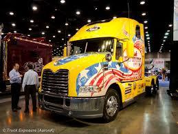 Truck Exposure's Most Interesting Flickr Photos | Picssr