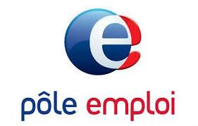 si e pole emploi mon expérience avec le chômage et pole emploi depuis 2007 on vaut