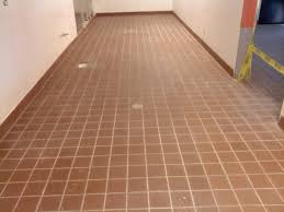 speedy tile laying tiling contractor talk