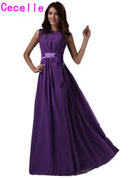 compare prices on maid of honor gowns online shopping buy low