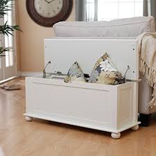 bedroom awesome best 25 wood storage bench ideas only on pinterest