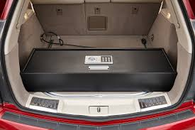 SnapSafe 75405 Trunk Safe 75405 Gun Safety Innovations Motvaulttactalderbedgunsafevehiclejpg 42722848 Snapsafe Under Bed Large Safe 704814 Cabinets Racks At Safe Cstruction Archives Tom Ziemer Closet Safes In Truck Console Steel Vault Outdoor Hunting Car Holster Back Seat Protection Rack Belt Firearm Storage In Trucks Firearms Gears Pinterest Guns Underseat Storagegun Ford F150 Forum Community Of Amazoncom Duha 70200 Humpstor Storage Unittool Boxgun The Ultimate Gunbox Youtube Truck Bed Gun Box Marycathinfo Driving The California Freeways With A Hand Onboard Attachments