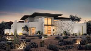 100 Modern Homes Arizona Contemporary Phoenix Scottsdale Paradise
