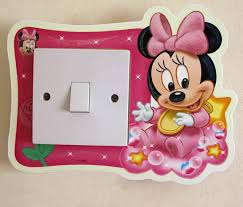 Minnie Mouse Bedroom Decor Target by Minnie Mouse Wall Decals Target U2014 Home Design Blog Mickey Mouse