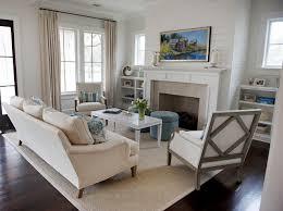 My Top 5 High Quality Furniture Picks
