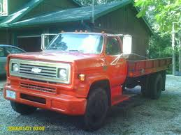 Dump Trucks For Sale In Oklahoma | Upcoming Cars 2020 Mack Dump Trucks In Georgia For Sale Used On Buyllsearch 1977 Gmc Sierra 35 Truck For Sale On Ebay Youtube Semi Shipping Rates Services Uship Chip Komatsu Hm400 Mcdonough Ga Price 59770 Year 2008 How To Become An Owner Opater Of A Dumptruck Chroncom Caterpillar 745c Austell Us 545000 2016 Kenworth T800 Tri Axle Porter Home Freightliner Dump Trucks For Sale Cars Chamblee 30341 Laras