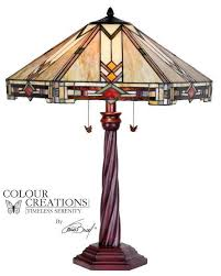 Ashley Furniture Tiffany Lamps by 23 Trident Way Tiffany Floor Lamp 100 46flr Color Adfd46pm Afw