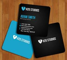 Design And Print Business Cards At Home Blue Business Card For ... Business Cards Design And Print Tags Card Designs Free At Home Together Archives Page 2 Of 11 Template Catalog Prting Choice Image Plastic Holders Pocket Improvement Colors A In Cjunction With Best Gkdescom Australia Personal Online Ideas