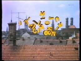meister eder und sein pumuckl folge 3 das neue badezimmer tv serie staffel 1