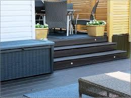 Porch Paint Colors Behr by 34 Best Deck Behr Colors Images On Pinterest Behr Deck Over