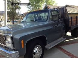 Newly 1980 Chevy 1 Ton Truck Dually Flatbed 2 Door With Many Extras 1977 Chevy C10 Truck A Photo On Flickriver 73 Truck Body Parts Images 1976 K20 Best Image Kusaboshicom 1980 Ideas Of 1987 Models Luv Pickup Chevrolet Pinterest Designs The 2018 2000 Silverado 1500 Manual Transmission For Sale User Guide Chevy Malibu Coupe Engine Castingchevrolet Interchange Used Gmc Radiators And For Page 4 Hot Rod Mondello Built 455 Olds V8 Youtube 2 Ton Truck1936 Chevrolet Parts