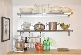 Home Depot Canada Decorative Shelves by Satiating Images Awesome Delight Motor Simple Awesome Delight Recess