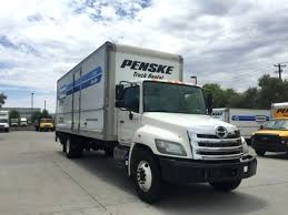 Truck Rental Charlotte Nc Hertz Penske Ryder Fire – Belene.info How Wifi Keeps Penske Trucks On The Road Hpe 22 Moving Truck Rental Iowa City Localroundtrip 35 Rooms Komo News Twitter Deputies Find Chicago Couples Stolen Towing 8 A Car Carrier Rx8clubcom A Truck Rental Prime Mover From Western Star Picks Up New 200 W 87th St Il 60620 Ypcom Uhaul Home Depot And The Expand Is Now Open For Business In Brisbane Australia Services Dg Cleaning Carpet Rug 811 Hot Air Balloon Travels To Raise Awareness Of Digging