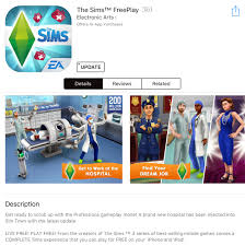 Sims Freeplay Baby Toilet 2015 by Plumbob News 2016