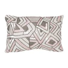 Oversized Throw Pillows Target by Tips Enhance Your Style And Comfort Of Your Home With Decorative