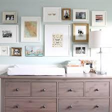 Hemnes 3 Drawer Dresser As Changing Table by Changing Table Dresser Crib Changing Table Dresser Set Avis