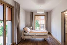wohnhaus für menschen mit demenz schneider gmür in