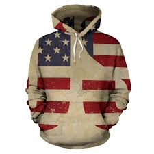WLTM USA Patriot Flag Hoodie Us Patriot Tactical Coupon Coupon Mtm Special Ops Mens Black Patriot Chronograph With Ballistic Velcro 10 Off Us Tactical Coupons Promo Discount Codes Defense Altitude Code Aeropostale August 2018 Printable The Flashlight Mlb Free Shipping Brand Deals Good Deals And Teresting Find Thread Archive Page 2 Bullet Button Reloaded Mag Release Galls Gtac Pants Best Survival Gear Subscription Boxes Urban Tastebud