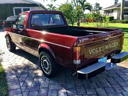 EBay Find Of The Week: 1981 Volkswagen Pickup 3000 In Ebay Motors Cars Trucks Chevrolet 471955 Red Mopar Blog Page 6 Pickup Trucks Ebay Hd Car Wallpapers Find Everyday Driver 70 Dodge D100 Shop Truck Is All Business Chilton Ford Pickup Chassis Bronco 1987 1993 Repair Truckss Ebay Uk Photos Crane Black Bull Bb07583 Pick Up Buy Of The Week 1976 Gmc 1500 Brothers Classic 58 Elegant Diesel Dig Sale Luxury