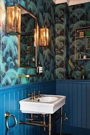 pin sydney auf bathroom stil badezimmer