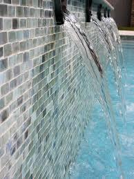 117 best pool spa images on pinterest pool pavers backyard