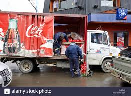 Coca Cola Delivery - Selo.l-ink.co Coca Cola Truck At Asda Intu Meocentre Kieron Mathews Flickr To Visit Southampton Later This Month On The Scene Galway November 27 African Family Pose With Cacola Christmas Santa Monica By Antjtw On Deviantart Ceo Says Tariffs Are Impacting Its Business Fortune Coca Cola Delivery Selolinkco Drivers Standing Next Their Trucks 1921 Massive Cporations From Chiquita Used Personal Armies Truck Editorial Otography Image Of Cityscape 393742 Holidays Are Coming As The Hits Road Cocacola In Blackpool Editorial Photo Claus Why Beverage Industrys Soda Tax Discrimination Claims Shaky