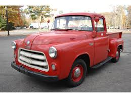 1956 Dodge Pickup For Sale | ClassicCars.com | CC-915511 1956 Gmc Pickup Picture Car Locator Dodge Truck 3 4 Ton Models T Y Sales Folder Original Antique Cars Classic Collector For Sale And Trucks Inspirational 1959 Say S It A 58 Model 1957 D100 Sweptside F1301 Kissimmee 2017 V8 Job Rated Custom Regal 12 Used Chevrolet 3200 Stepside Id 16701 Sierra Wagon My Dream 4x4 318 Youtube 1955 C3b6108 For Sale At Webe Autos Coronet Texan Limited Edition C Bodies