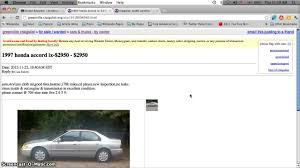 Delaware Craigslist Cars For Sale By Owner - Best Car 2017 1966 Chevrolet Caprice Classics For Sale On Autotrader Used Pickup Trucks For Craigslist Orange Cars And By Owner Best Image Truck Battle Creek Michigan And Online Deals Top In Pladelphia Pa Savings From 2279 2008 Toyota Solara Convertible Cars Sale Maryland Delaware Car 2017 Cheap By Pics Drivins Texas Woman Warns Others Not To Fall Scam Wnem Tv 5 Atlanta Kusaboshicom Buick Gmc Dealer New Kent County Motors Coloraceituna Images