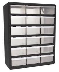 Sterilite 4 Drawer Cabinet Platinum by 4 Drawer Plastic Storage Chest Walmart Sterilite Storage Cabinet