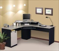 Small Office Desks Walmart by Furniture Fabulous White Corner Desk Target Corner Desk Buy