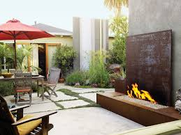 100 Landscaping Courtyards Ideas For Stone With For Every Garden In The
