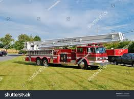 Frederick Md September 16 Maryland Fire Stock Photo (Royalty Free ... Frederick Md September 16 Maryland Fire Stock Photo Royalty Free Our Partners Bestpass Selfdriving Trucks Are Going To Hit Us Like A Humandriven Truck Carroll Fuel Transport Driver Receives Industry Award Iowa Motor Association Driving Championships Carriers Of Montana Virginia Regional Truck Driving Championships Tmta Middleton Meads Just Another Wordpress Site Vehicle Lettering Car Mansas Va Ross Contracting Inc Mt Airy Md 21771 Mount American Trucking Associations Takes An Indepth Review Into The Bcfa Coloring Contest