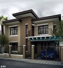 100 Modern Zen Houses Simple Neat And Clean House Exterior Designs In 2019