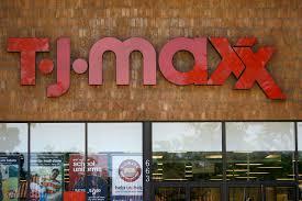 Tj Maxx Halloween by T J Maxx Fortune