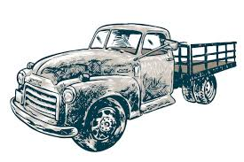 Vintage Truck Illustration ~ Graphics ~ Creative Market Hello Fall With Pumpkin Truck Svg Vintage Printed On Glass At Murrons Oakville Cabinetree These Eight Obscure Pickup Trucks Are Design Classics Why Vintage Ford Pickup Trucks Are The Hottest New Luxury Item Texaco Service Hot Rod Network Truck Miriam Canvas Blue Lens Of Bruce Sydney Classic And Antique Show Gallery 2017 Florida Truckchristmas Tree Lantern Bisque Ceramic Shapes For Amazoncom Wall Decor F 100 V8 Art Print