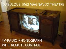 Magnavox Record Player Cabinet Value by 4 Magnavox Record Player Cabinet Value Vintage Magnavox Tv
