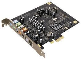 siege audio console console tv and pc audio topic bomb
