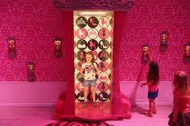 Welcome To Barbie's Dreamhouse 134 Best Barbie Fniture Images On Pinterest Fniture How To Make A Dollhouse Closet For Your Articles With Navy Blue Blackout Curtains Uk Tag Drapes Amazoncom Collector The Look Collection Wardrobe Size Dollhouse Play Set Bed Room And Barbie Armoire Desk Set Fisher Price Cash Register Gabriella Online Store Fairystar Girls Pink Cute Plastic Doll Assortmet Of Clothes Armoire Ebth Diy Closet Aminitasatoricom Decor Bedroom Playset Multi Fhionistas Ultimate 3000 Hamleys 1960s Susy Goose Dolls